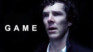 Sherlock | Game