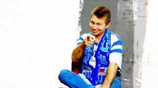 """""""Арена Спорт"""" №12. Фанаты и футбол - """"Ротор Ultras"""" #АренаСпорт #Волгоград"""
