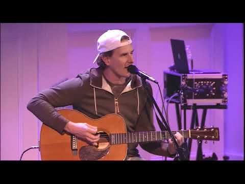 Stars Go Dim Live at Grace Fellowship October 15, 2017