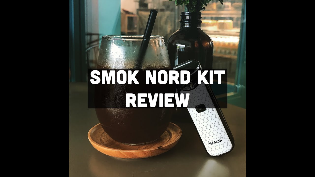 nord review