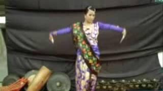 Suluk / Tausug Song