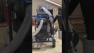 Besel Lavender Processor 1
