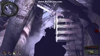 Как отключить телепорт в тайнике Стрелка
