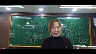 비앤비 (관계대명사 /…