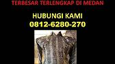 Hp  0812 1595 1561 (Tsel) Distributor Baju Batik Modern - YouTube b657dd77e4