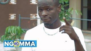 Tribe Kenya - Chris Papa (Official HD Video) ATL ViDz