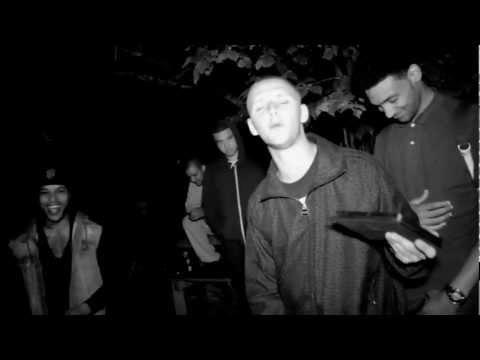 DYMedia | Scepz, Illstarrr, Mench, Closey, Benni Caesar & Baratone [Cypher] (100th Video)