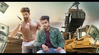 Lockup Eye || Manjeet Pawar || Luck-E || New Haryanvi Song 2020
