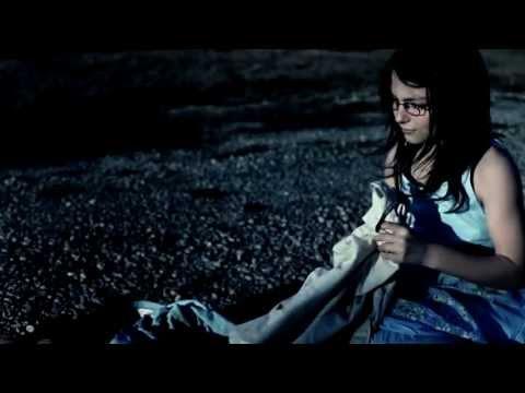 Devotion Official Trailer (2013)