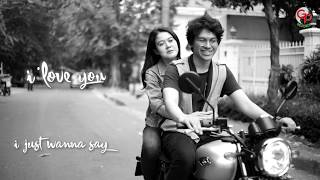 Download Lagu BADAI ROMANTIC PROJECT - Cinta Terpisah Sementara (Official Video Lyric)