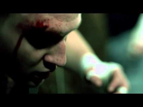 HEART OF A COWARD - Deadweight (OFFICIAL VIDEO)