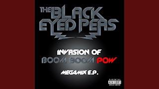 Boom Boom Boom (DJ Ammo/Poet Named Life Megamix) YouTube Videos