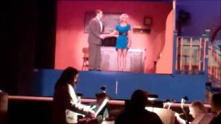 How to Succeed, Love From A Heart Of Gold, H2$