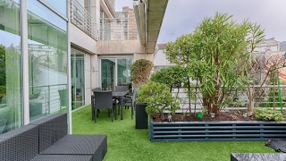 MAISON à vendre à BOULOGNE par HAUSSMANN PRESTIGE PARIS - Luxury Real Estate in France