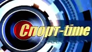 Спорт тайм 008 ставка Футбол Франция Монако Нант Сделка 42 ставим 1 от банка См видео