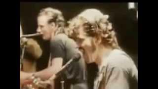 Normaal - Hiekikowokan - 1984 - DE NED TOP 40