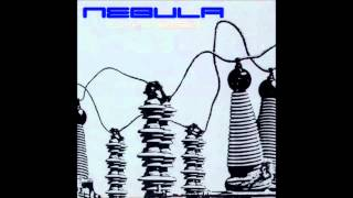 Nebula - All The Way [HD]