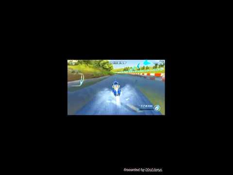 Как скачать игру Powerboat Racing