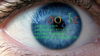 A Cool Google Hack - How To Find Free Resumes and New Keywords