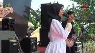 Download lagu DARI MATA VERSI OURSTIK BAND