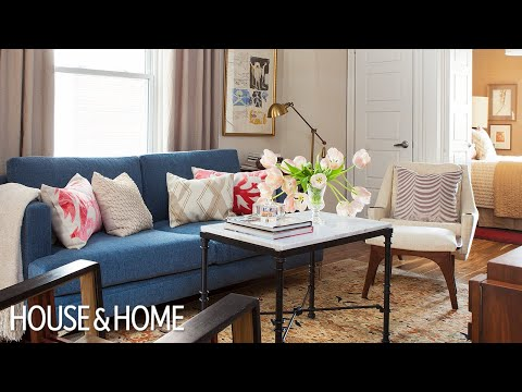 Interior Design – Smart Small Space Decorating Ideas<a href='/yt-w/f0BkV6OV8z4/interior-design-–-smart-small-space-decorating-ideas.html' target='_blank' title='Play' onclick='reloadPage();'>   <span class='button' style='color: #fff'> Watch Video</a></span>