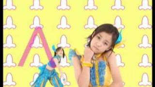 Kira☆Pika - Hana wo Pu~n! [PV] (Now has LYRICS!)(with Mp3)