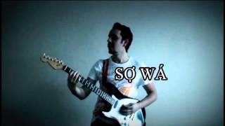 ĐĂNG HỌC hát KHỔ VÌ YÊU NÀNG 2004 (HÀI HÀI)