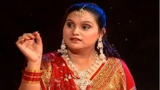 Kabhi Na Main Pichhe Hatunga | Aashiq Hoon Tumhara - Qawwali Muqabla | Sharif Parwaz, Teena Parveen