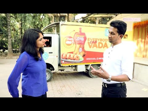 CNBC-TV18 DISRUPTORS| The Untold Story Of India's Batter King, iD Fresh Food