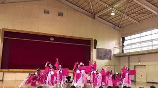 疾風乱舞旗士&振袖コンシェルジュ 絹の柳屋三代目 柳川洋範.
