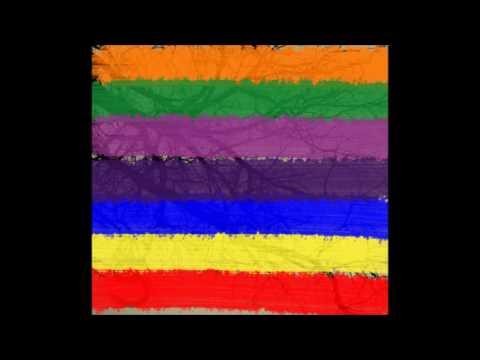 Shag - Volume 7: Palette