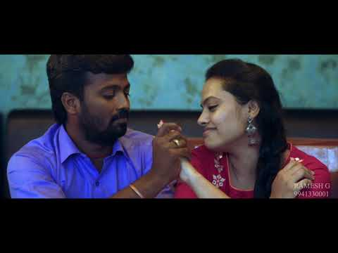 The Restaurant Tamil Short Film