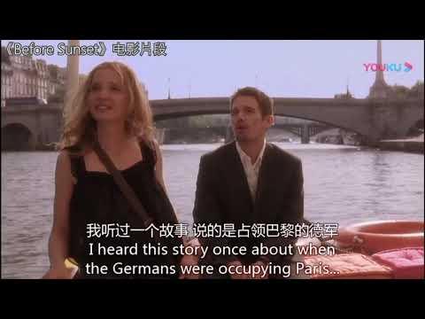 巴黎vlog凯旋门巴黎圣母院卢浮宫埃菲尔铁塔宣传片--旅游学志公众号