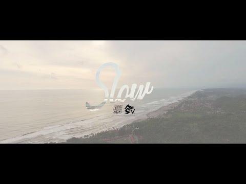 Young Lex feat  Gamaliél - Slow (Video Cover)