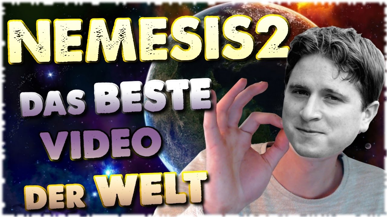 metin2 das beste video der welt 02 nemesis2 youtube. Black Bedroom Furniture Sets. Home Design Ideas