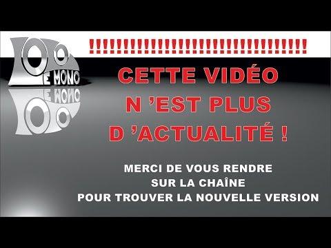ANCIENNE VIDEO:Citroën C3 2017: Vérifications extérieures