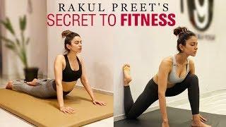 rakul-preet-39-s-workout-routine-fit-tak