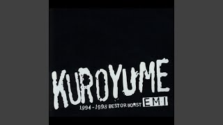 Provided to YouTube by Universal Music Group Love Song · Kuroyume E...