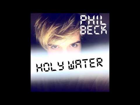 Holy Water (Madonna Cover)