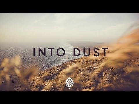 Mack Brock ~ Into Dust (Lyrics)