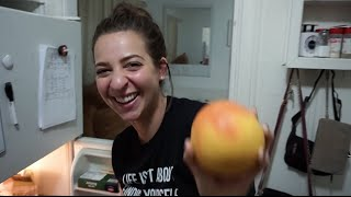 GABBIE HAS LOST HER MIND!! | David Dobrik