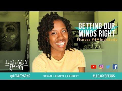 fitness-#4mind4body-challenge-|-mental-health-awareness-month-2018-|-@legacyspeaks