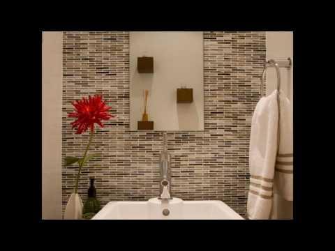bathroom-tiles-images-designs