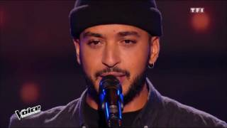 Top 9 Blind Audition (The Voice around the world XVIII).mp4