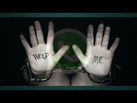 Social Media Apps Used For Sex Slave Market HD