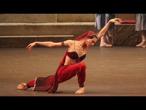 la-bayadère-|-svetlana-zakharova-|-bolshoi-ballet-2013-(dvd/blu-ray-trailer)