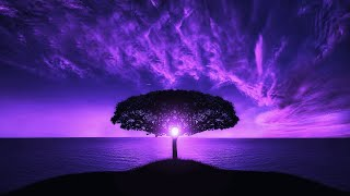 432Hz Sleep Meditation Music | Healing Deep Sleep | Delta Waves Sleep Music | Calming Sleep Tones