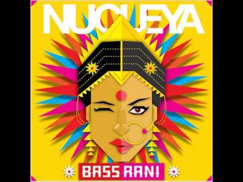 Nucleya - Bass Rani - Mumbai Dance feat. Julius Sylvest