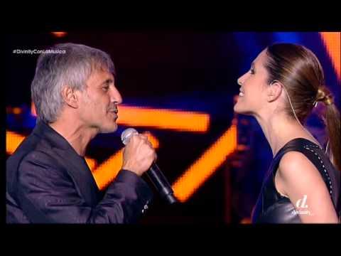 David De María y Sergio Dalma Precisamente Ahora en los premios Cadena Dial Tenerife from YouTube · Duration:  4 minutes 37 seconds