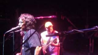 Donnie Iris Live 2010 Ah Leah